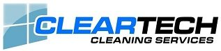 Cleartech Window Cleaning Services