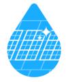 solarpanelicon